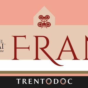 etichetta Franz