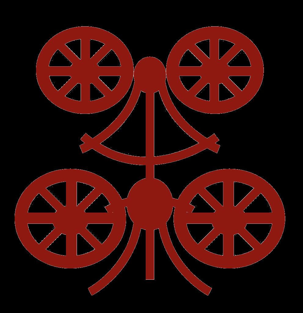 logo terre del lagorai
